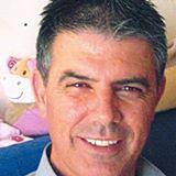Picture of Panikos Loizou