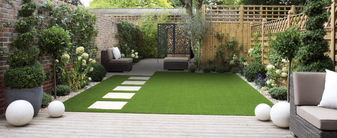 Landscaping Gardens Terraces Multifunctional Stamped